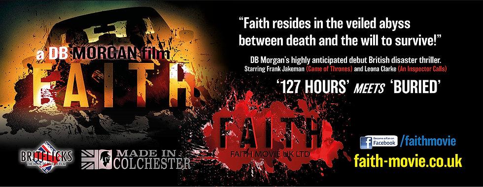 FAITH MOVIE NEW BANNER websize.jpg