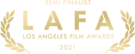 LAFA21 Semi-Finalist vector.png