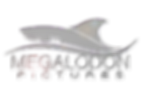 MEGALODON PICTURES LOGO web.png