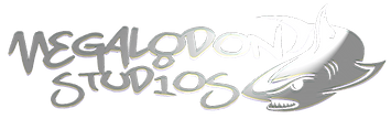 megalodon studios logo TINY.png