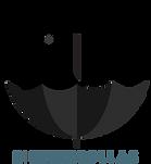 six_umbrellas_logo_transparent.png