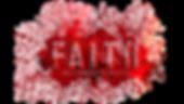 FAITH MOVIE UK splat TINY.png