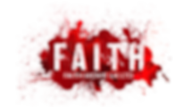 FAITH MOVIE UK splat TINY.png