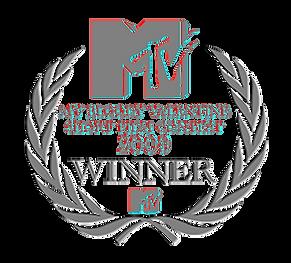MTV WINNER embossed.png