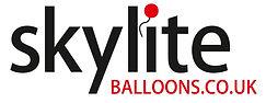 Skyliteballoons.jpg