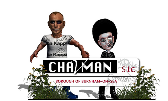 chavman mockup web.png