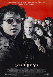 THE LOST BOYS COVER.jpg