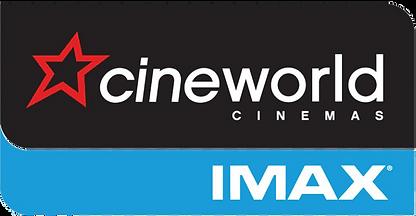 cineworld-empire-leicester-square-empire-cinemas-film-png-favpng-dPwJhHQZnZpFtYy1CWgY92R4P