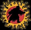 beltane logo.png