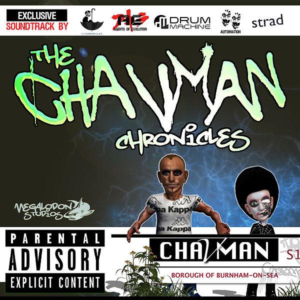 CHAVMAN COVER websize.jpg