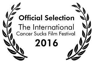 Cancer Sucks nominee.jpg