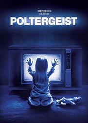 POLTERGEIST COVER.jpg