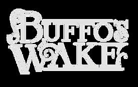 BUFFOS WAKE.png