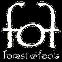 forestoffoolslogo.png