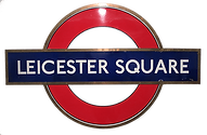 LEICESTER SQUARE.png