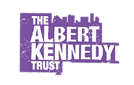 ALBERT KENNEDY TRUST.png