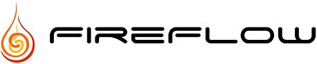 FireFlow-Logo-1-h120.png