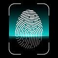 biometric-fingerprint-scan-identificatio