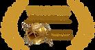 Accolade-Merit-logo-Gold.png