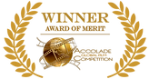 Accolade-Merit-logo-Gold.png