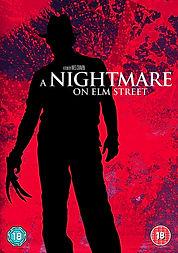 NIGHTMARE ON ELM STREET COVER.jpg