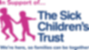 SCT_support-logo_with-strapline.png