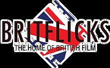 britflicks border logo.png