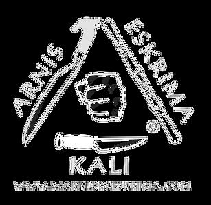 WARRIORS ESKRIMA LOGO 3.png