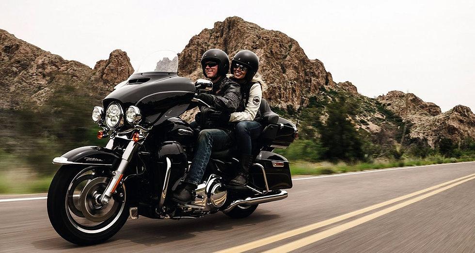 Harley-Davidson-Touring.jpg