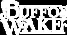 buffos wake logo.png
