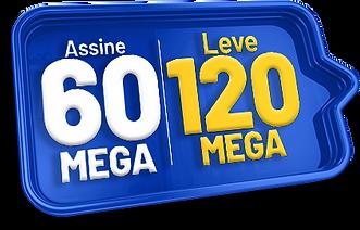 60_120_mega.png