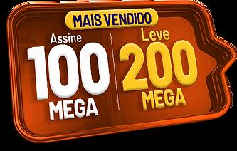 100_200_mega.png