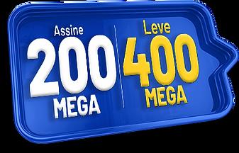 200_400_mega.png