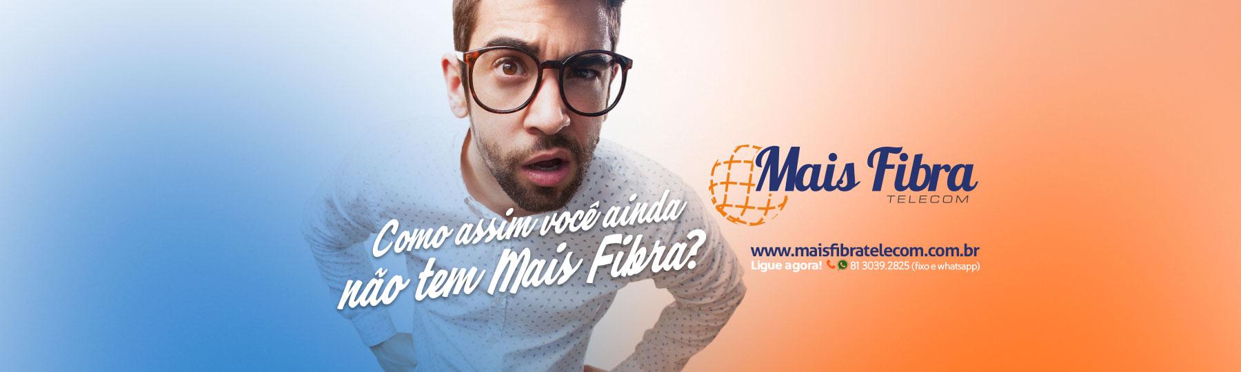 MAIS_FIBRA_BANNER_GIRATORIO_SITE_04
