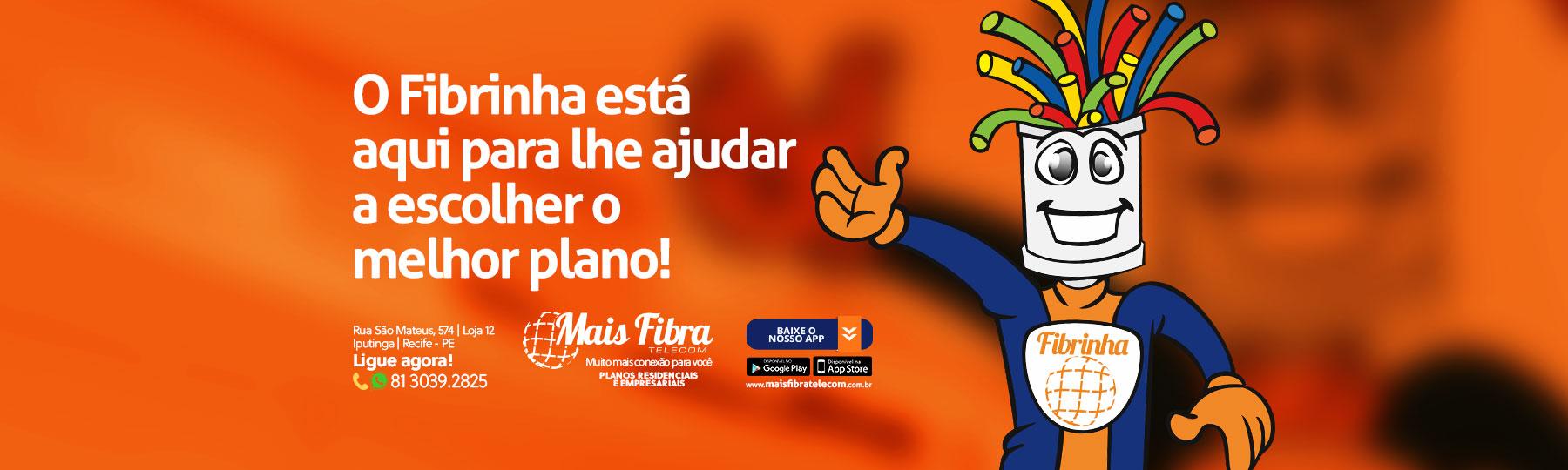 MAIS_FIBRA_BANNER_GIRATORIO_SITE_05