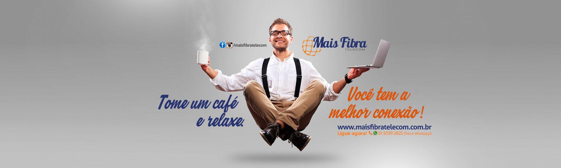 MAIS_FIBRA_BANNER_GIRATORIO_SITE_01