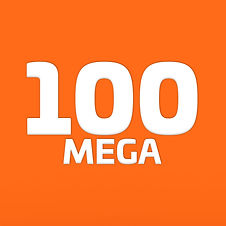 MAISFIBRA_PLANOS_capa100mega.jpg