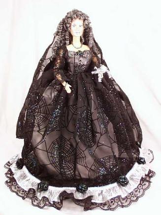 FashionFanFair_OOAK_Bride (78).JPG