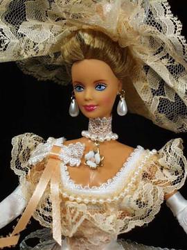 FashionFanFair_OOAK_Doll_repaints (39).J