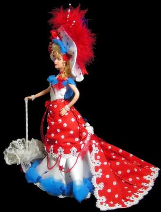 FashionFanFair_OOAK_Victorian_bellle (24