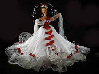 FashionFanFair_OOAK_Diva_Queen (21).JPG