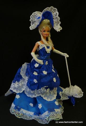 FashionFanFair_OOAK_Victorian_bellle (16