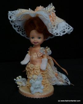 Peaches-OOAK-Kelly-doll
