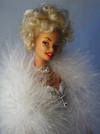 FashionFanFair_OOAK_Doll_repaints (48).J