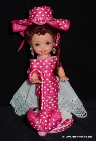 pink-dots-ooak-kelly-doll