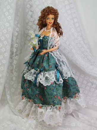 FashionFanFair_OOAK_Victorian_bellle (9)