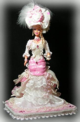FashionFanFair_OOAK_Victorian_bellle (11