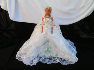 FashionFanFair_OOAK_Bride (81).JPG