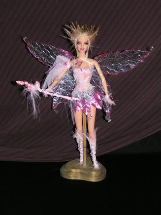 FashionFanFair_OOAK_Fairies_Fairy (55).J