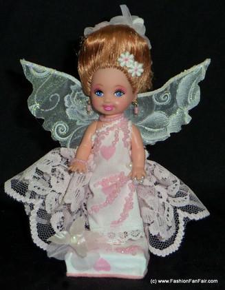 daint-fairy-ooak-kelly